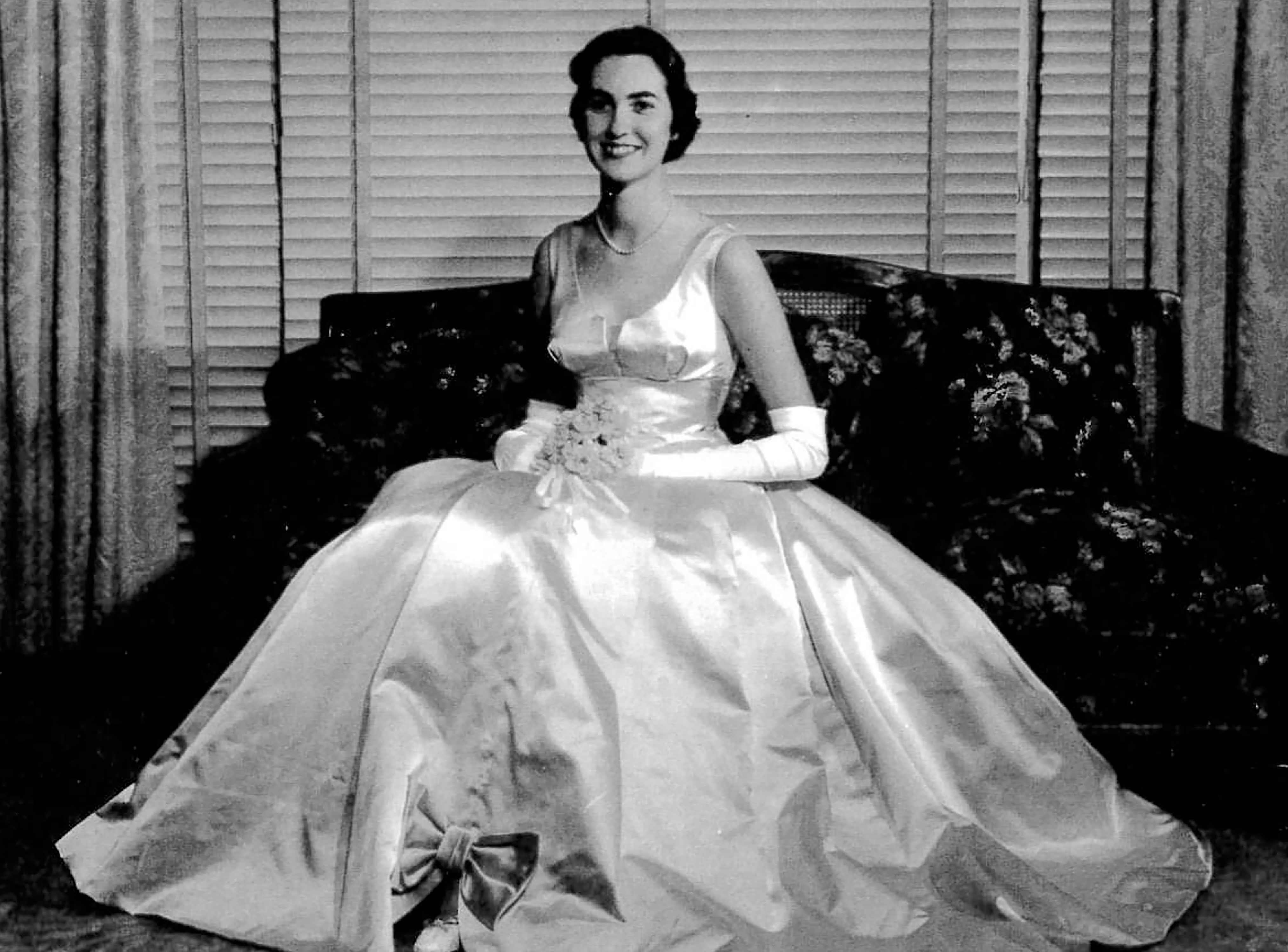Cheap second hand wedding dresses nz herald